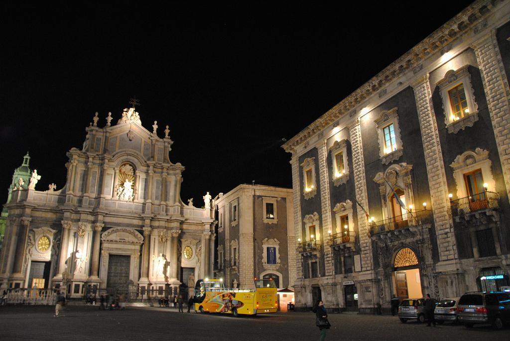Appartement de vacances Etna Royal View - Drei Zimmer (2147198), Trecastagni, Catania, Sicile, Italie, image 37