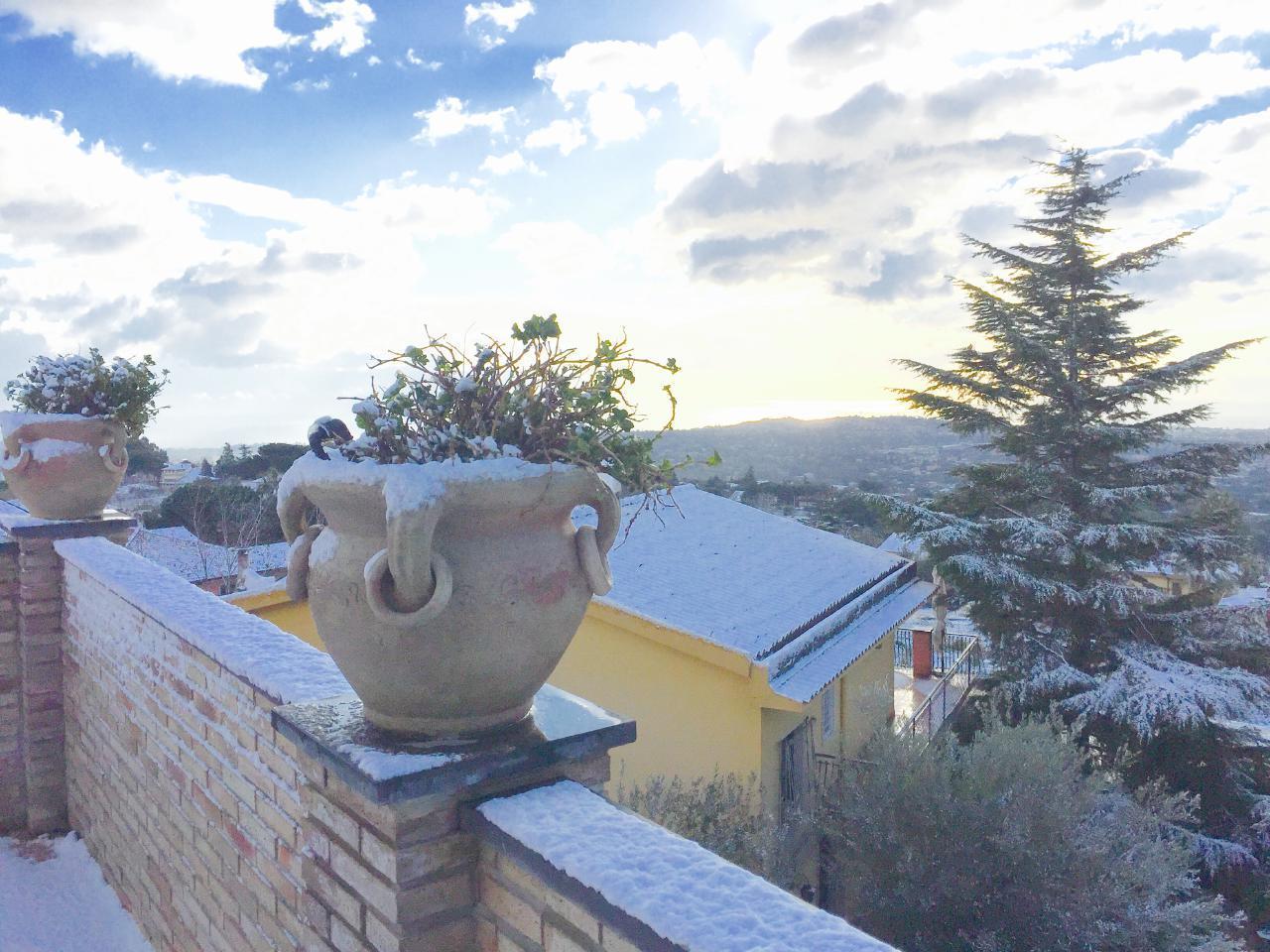 Appartement de vacances Etna Royal View - Drei Zimmer (2147198), Trecastagni, Catania, Sicile, Italie, image 27