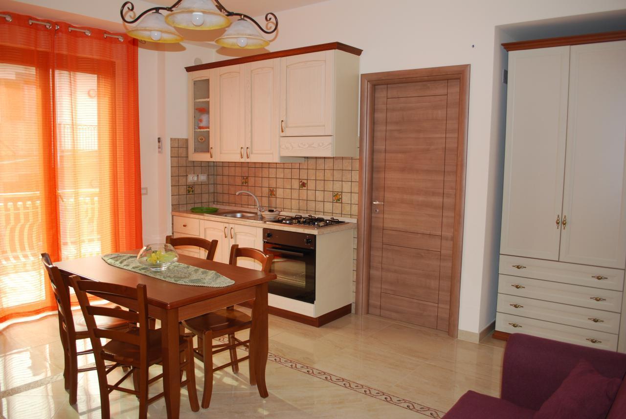 Appartement de vacances Etna Royal View - Drei Zimmer (2147198), Trecastagni, Catania, Sicile, Italie, image 8
