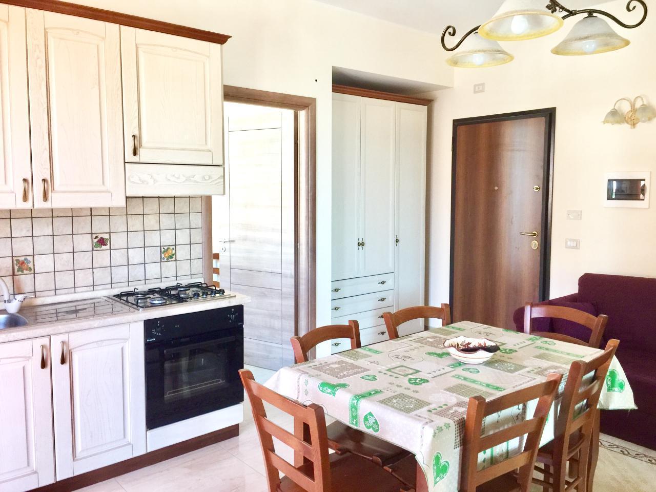 Appartement de vacances Etna Royal View - Drei Zimmer (2147198), Trecastagni, Catania, Sicile, Italie, image 14