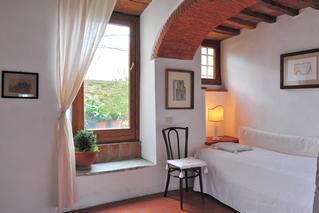 Holiday apartment Casa Melina Apartment 2 (215145), Castiglion Fiorentino, Arezzo, Tuscany, Italy, picture 3
