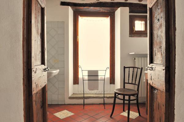 Holiday apartment Casa Melina Apartment 2 (215145), Castiglion Fiorentino, Arezzo, Tuscany, Italy, picture 7
