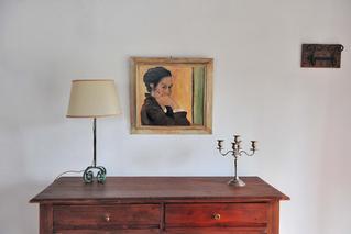 Holiday apartment Casa Melina Apartment 2 (215145), Castiglion Fiorentino, Arezzo, Tuscany, Italy, picture 5