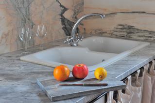 Holiday apartment Casa Melina Apartment 2 (215145), Castiglion Fiorentino, Arezzo, Tuscany, Italy, picture 9