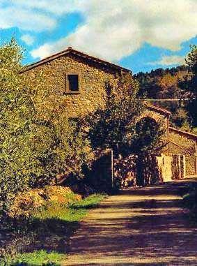 Holiday apartment Casa Melina Apartment 2 (215145), Castiglion Fiorentino, Arezzo, Tuscany, Italy, picture 6