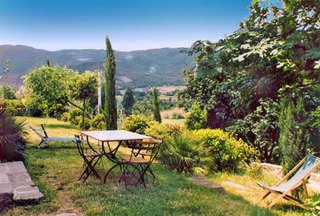 Holiday apartment Casa Melina Apartment 2 (215145), Castiglion Fiorentino, Arezzo, Tuscany, Italy, picture 1