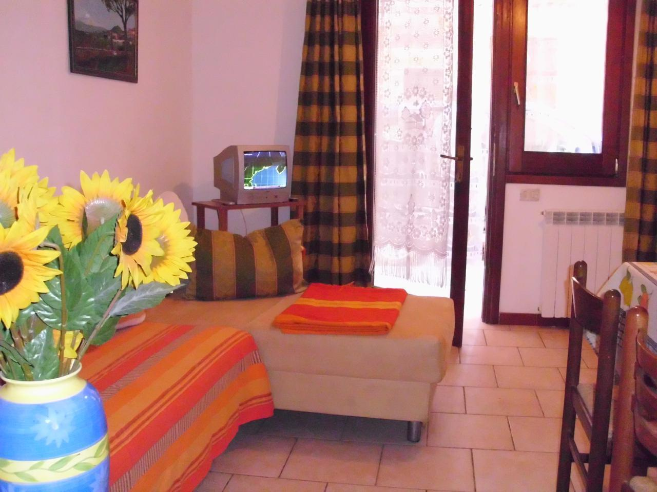 Holiday apartment Casa Lucrezia (216639), Balestrate, Palermo, Sicily, Italy, picture 3