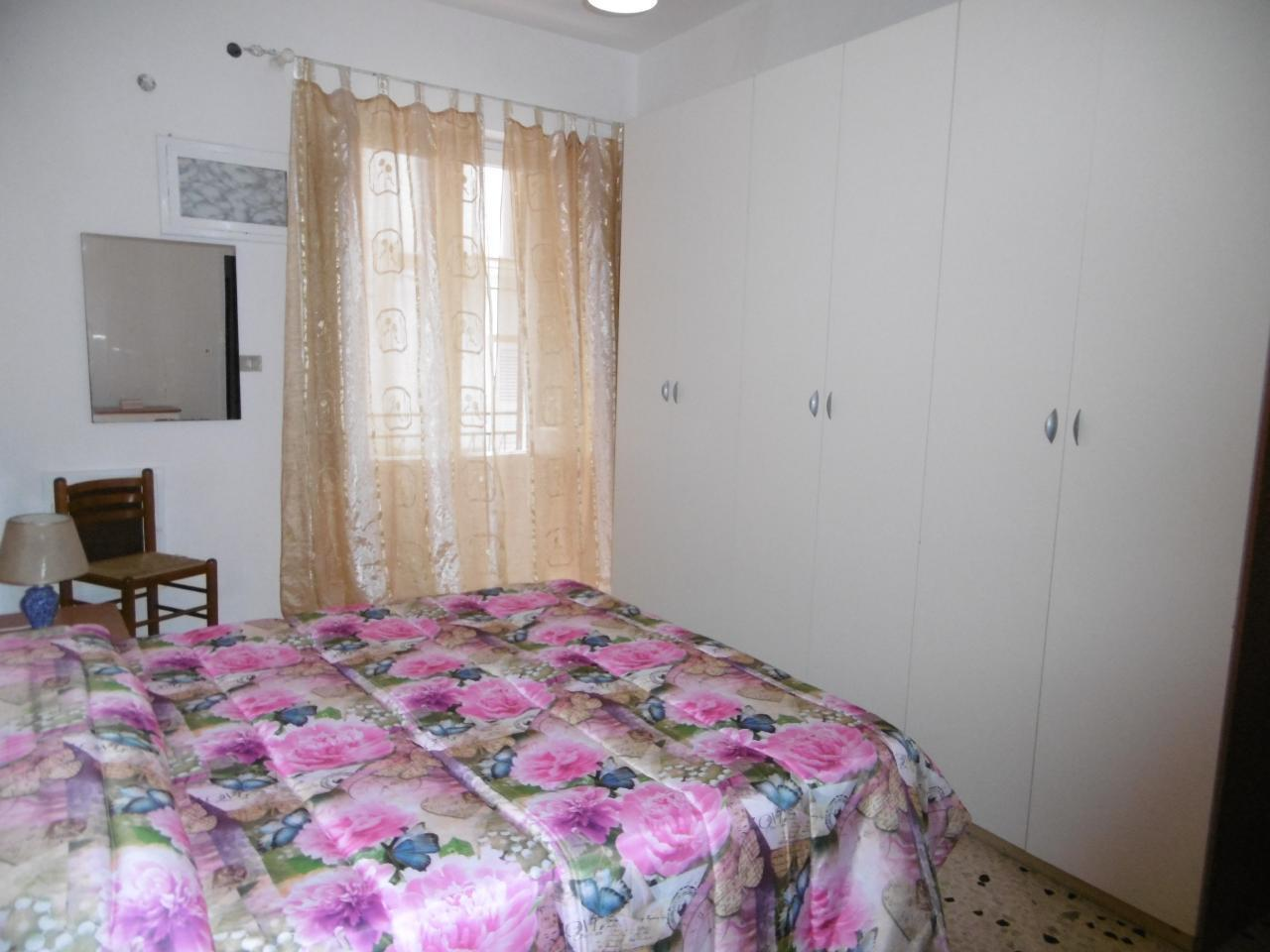 Holiday apartment Casa Lucrezia (216639), Balestrate, Palermo, Sicily, Italy, picture 5