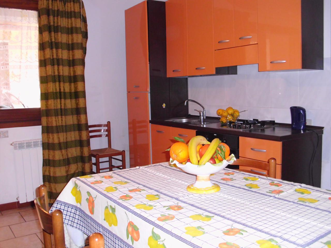 Holiday apartment Casa Lucrezia (216639), Balestrate, Palermo, Sicily, Italy, picture 4
