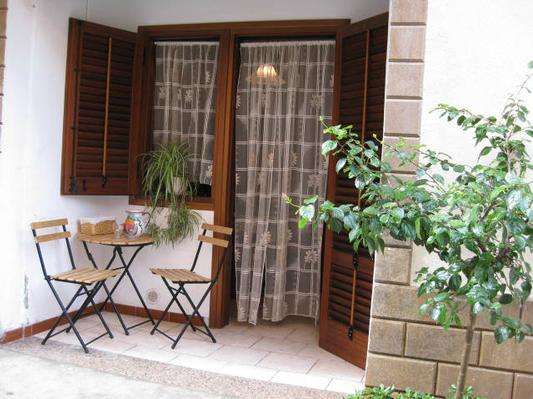 Holiday apartment Casa Lucrezia (216639), Balestrate, Palermo, Sicily, Italy, picture 1