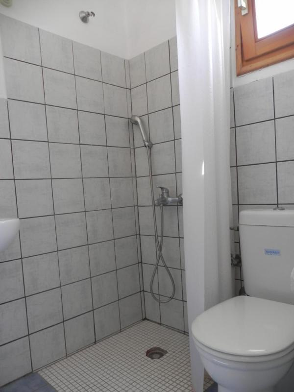 Holiday house Olive Garden - Oase der Ruhe (2167110), Vafeios, Lesbos, Aegean Islands, Greece, picture 13