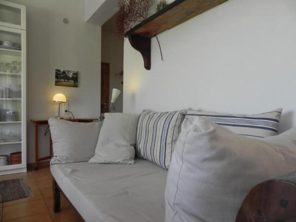 Ferienhaus Olive Garden - Oase der Ruhe (2167110), Vafeios, Lesbos, Ägäische Inseln, Griechenland, Bild 25