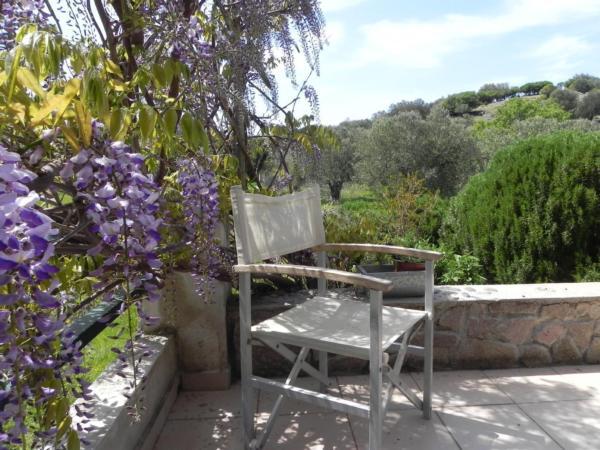 Ferienhaus Olive Garden - Oase der Ruhe (2167110), Vafeios, Lesbos, Ägäische Inseln, Griechenland, Bild 30
