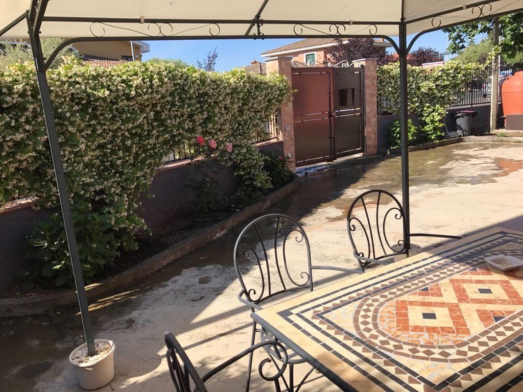 Maison de vacances Etna Dimora dei Saponari (2170785), Trecastagni, Catania, Sicile, Italie, image 6