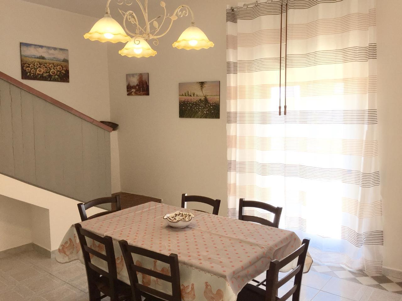 Maison de vacances Etna Dimora dei Saponari (2170785), Trecastagni, Catania, Sicile, Italie, image 7