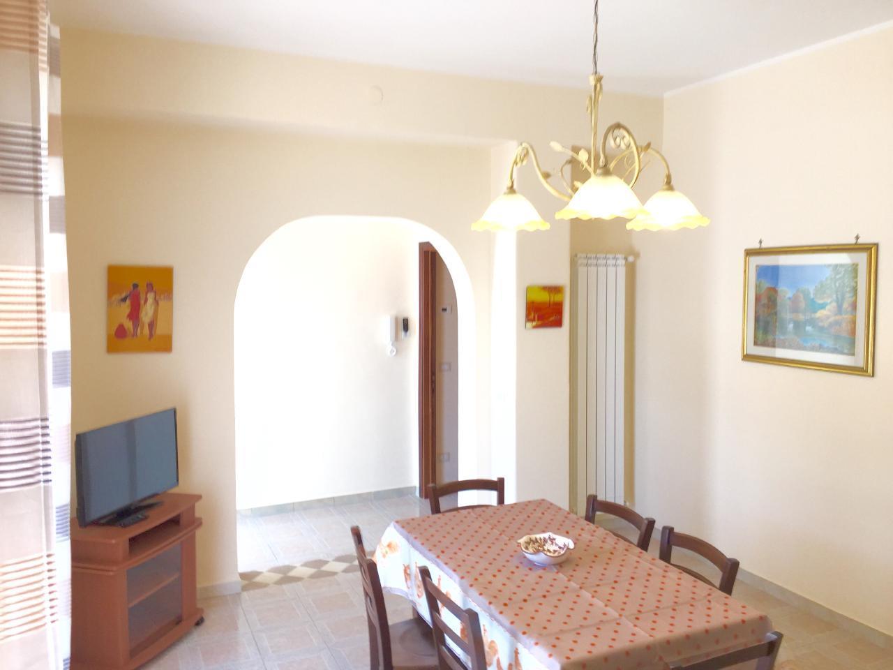 Maison de vacances Etna Dimora dei Saponari (2170785), Trecastagni, Catania, Sicile, Italie, image 9