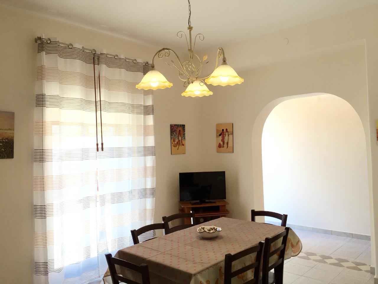 Maison de vacances Etna Dimora dei Saponari (2170785), Trecastagni, Catania, Sicile, Italie, image 8