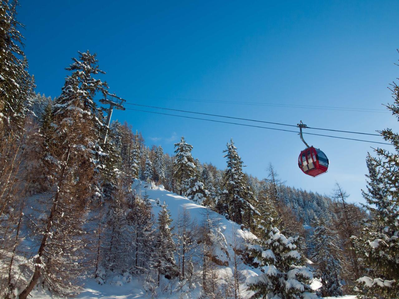 Ferienwohnung Urchiges Walliserchalet auf Rosswald | Alphütte OG (2171131), Rosswald, Brig - Simplon, Wallis, Schweiz, Bild 24
