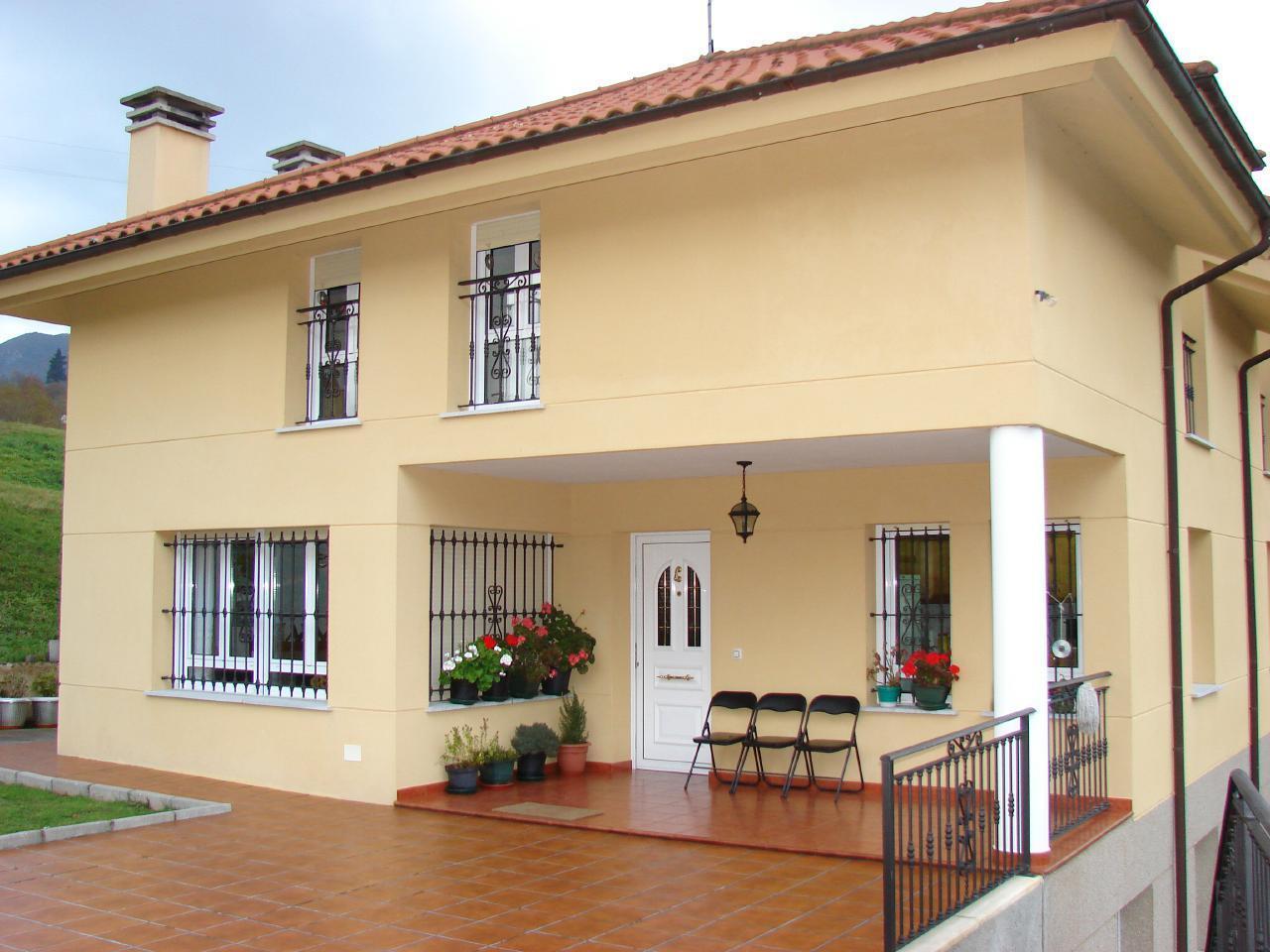 Ferienwohnung apartamentos en picos de europa (2175428), La Robellada, , Asturien, Spanien, Bild 5