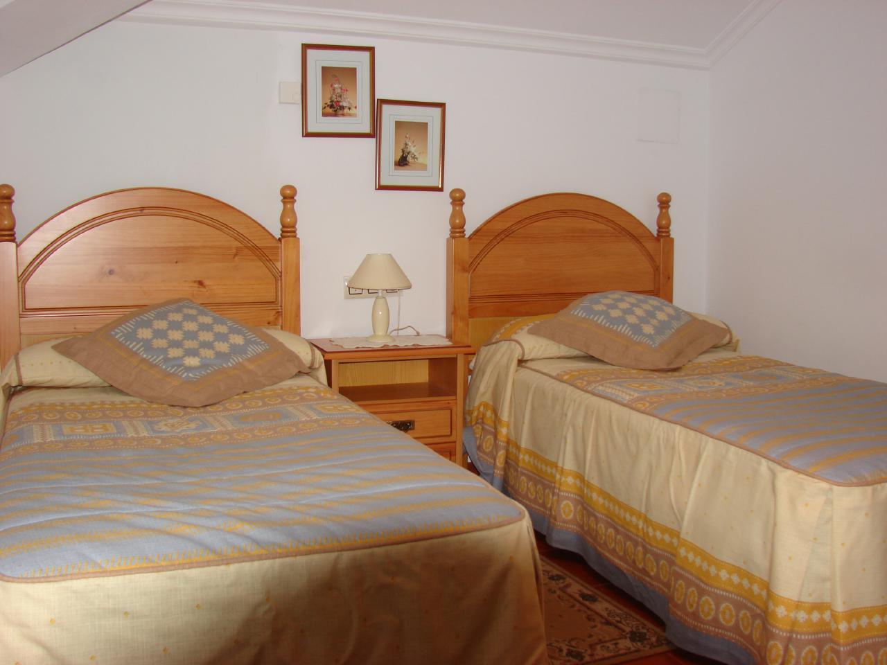Ferienwohnung apartamentos en picos de europa (2175428), La Robellada, , Asturien, Spanien, Bild 4