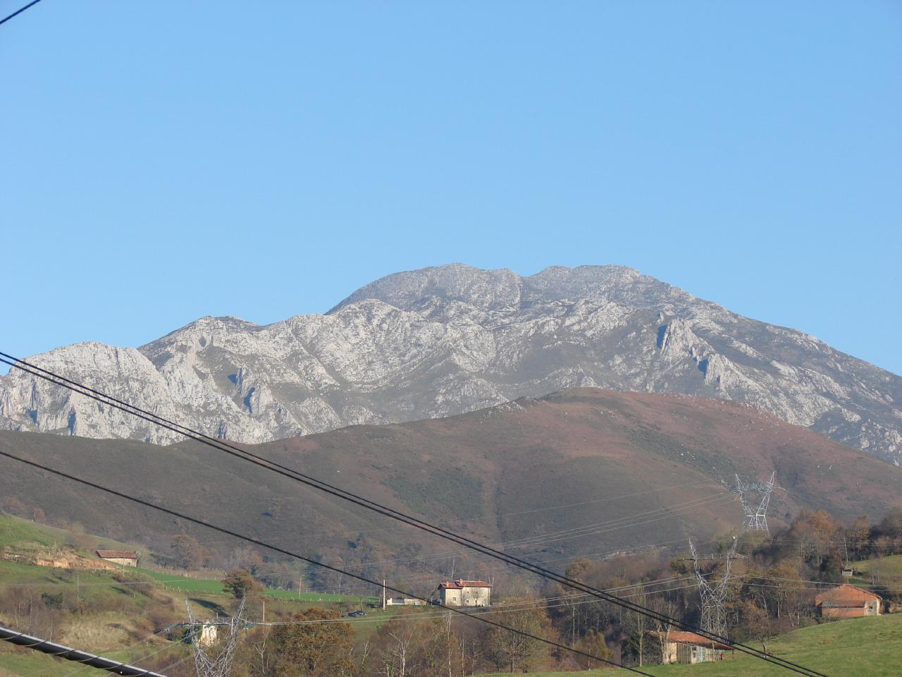 Ferienwohnung apartamentos en picos de europa (2175428), La Robellada, , Asturien, Spanien, Bild 8
