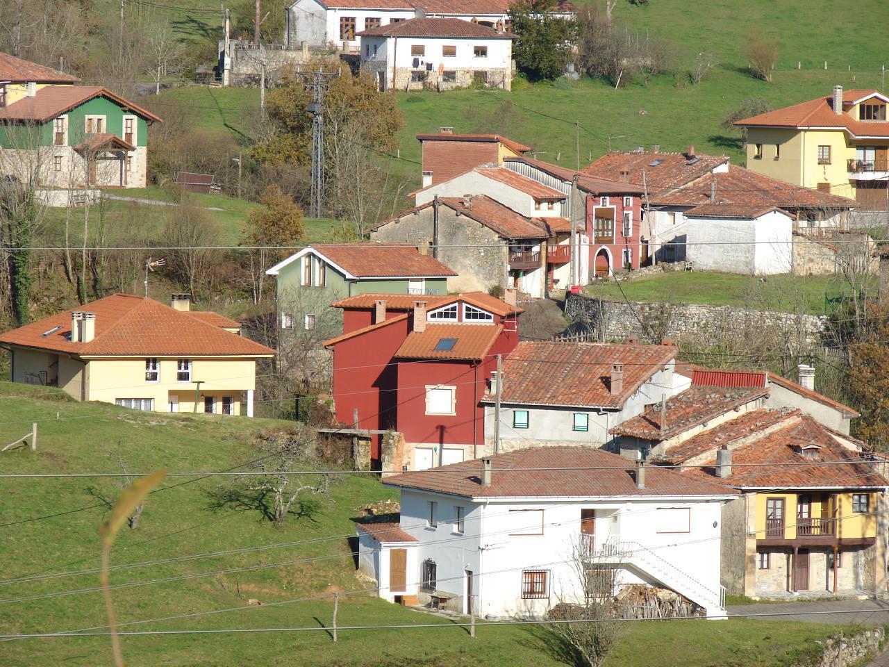 Ferienwohnung apartamentos en picos de europa (2175428), La Robellada, , Asturien, Spanien, Bild 6
