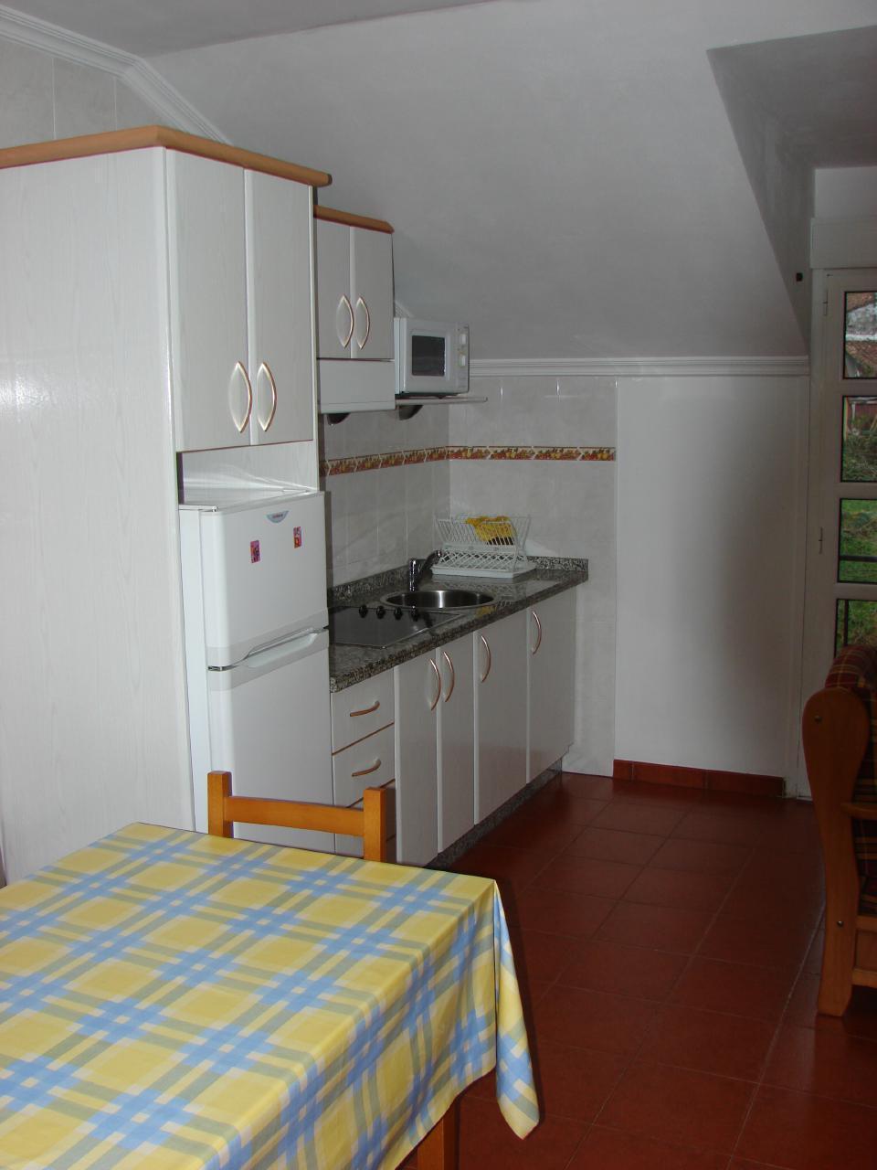 Ferienwohnung apartamentos en picos de europa (2175428), La Robellada, , Asturien, Spanien, Bild 7
