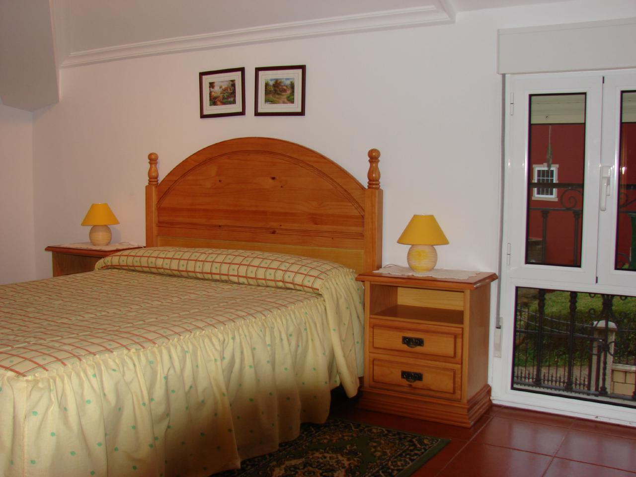 Ferienwohnung apartamentos en picos de europa (2175428), La Robellada, , Asturien, Spanien, Bild 2