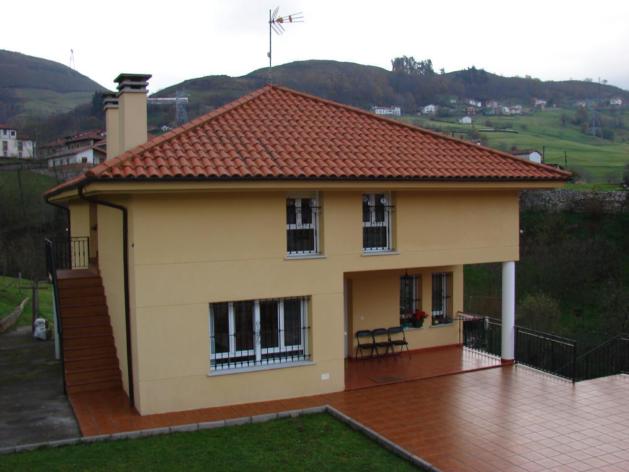 Ferienwohnung apartamentos en picos de europa (2175428), La Robellada, , Asturien, Spanien, Bild 1