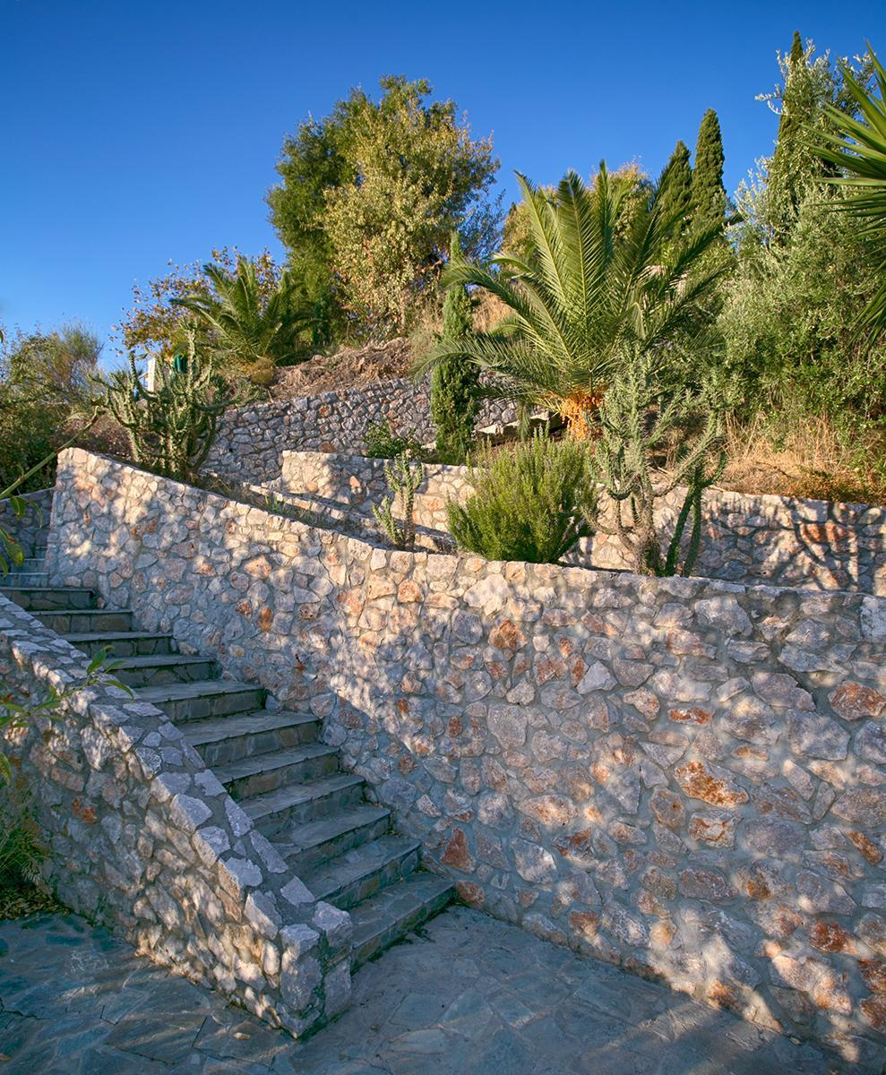 Ferienhaus Salvador Dali Villa (2177437), Leonidhion, , Peloponnes, Griechenland, Bild 5