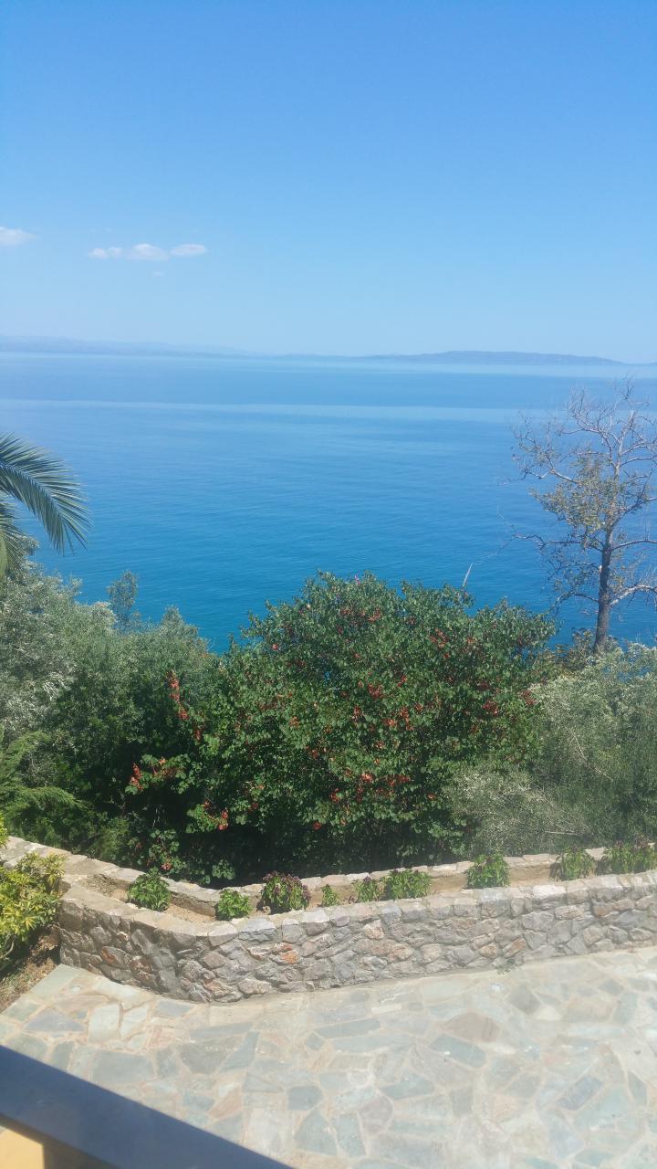 Ferienhaus Salvador Dali Villa (2177437), Leonidhion, , Peloponnes, Griechenland, Bild 8