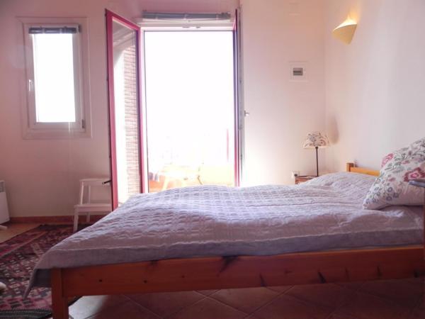 Holiday house Marianthi - das Juwel im Herzen Molivos (2177447), Vafeios, Lesbos, Aegean Islands, Greece, picture 3