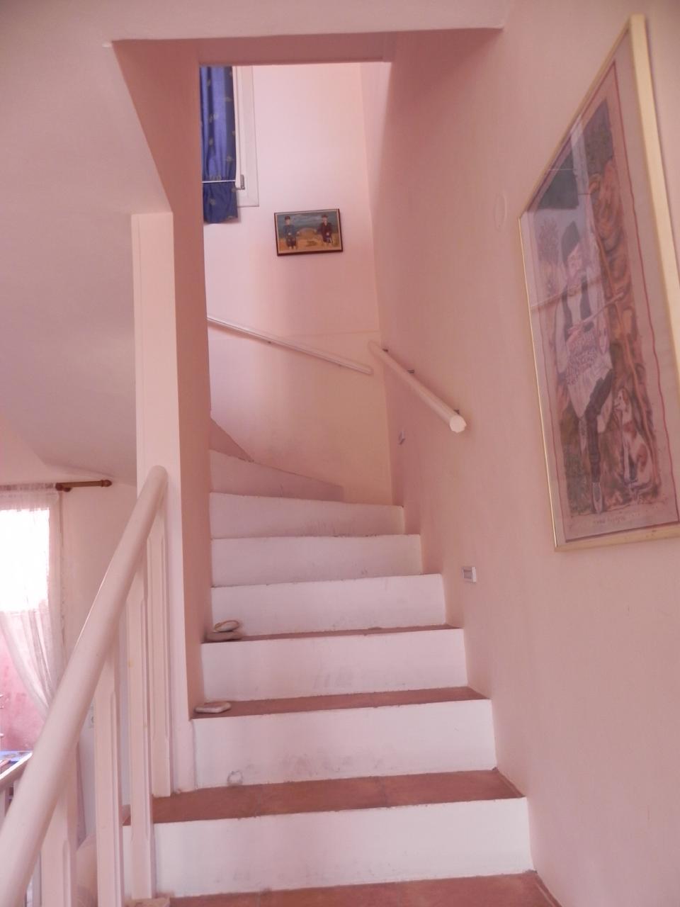 Holiday house Marianthi - das Juwel im Herzen Molivos (2177447), Vafeios, Lesbos, Aegean Islands, Greece, picture 6