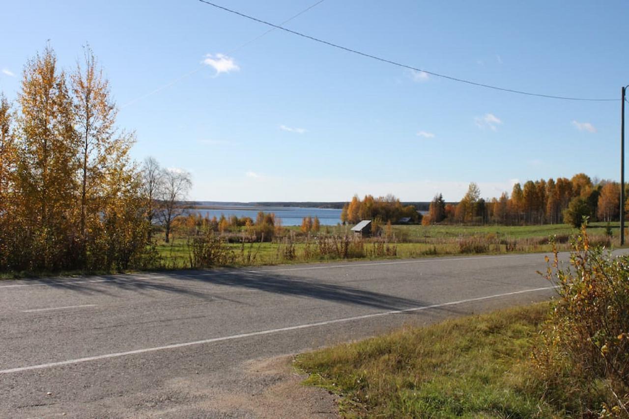 Maison de vacances Urlaub in der schönsten Gegend Finnlands (2177850), Suomussalmi, , Centre de la Finlande - Oulu, Finlande, image 5