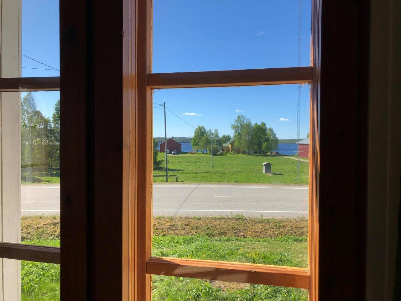 Maison de vacances Urlaub in der schönsten Gegend Finnlands (2177850), Suomussalmi, , Centre de la Finlande - Oulu, Finlande, image 13