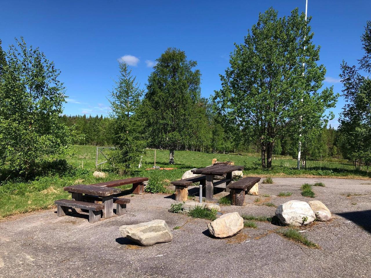 Maison de vacances Urlaub in der schönsten Gegend Finnlands (2177850), Suomussalmi, , Centre de la Finlande - Oulu, Finlande, image 12