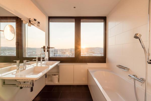 Holiday apartment Skyflat Vienna - Highend-Living (2181266), Vienna, , Vienna, Austria, picture 6