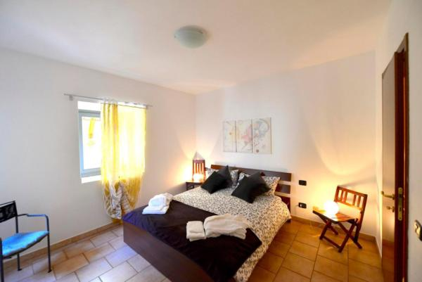 Holiday apartment LA CORTE (2182525), Cannobio, Lake Maggiore (IT), Piedmont, Italy, picture 10