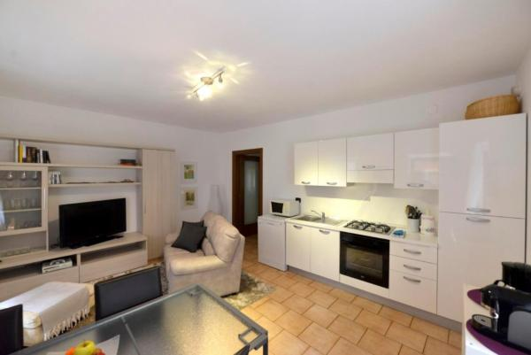 Holiday apartment LA CORTE (2182525), Cannobio, Lake Maggiore (IT), Piedmont, Italy, picture 5