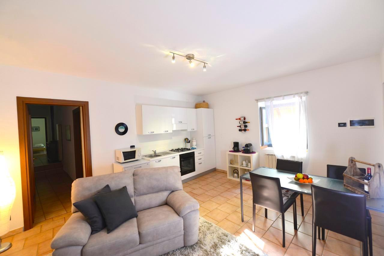 Holiday apartment LA CORTE (2182525), Cannobio, Lake Maggiore (IT), Piedmont, Italy, picture 7