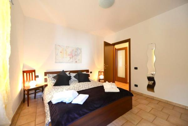 Holiday apartment LA CORTE (2182525), Cannobio, Lake Maggiore (IT), Piedmont, Italy, picture 13