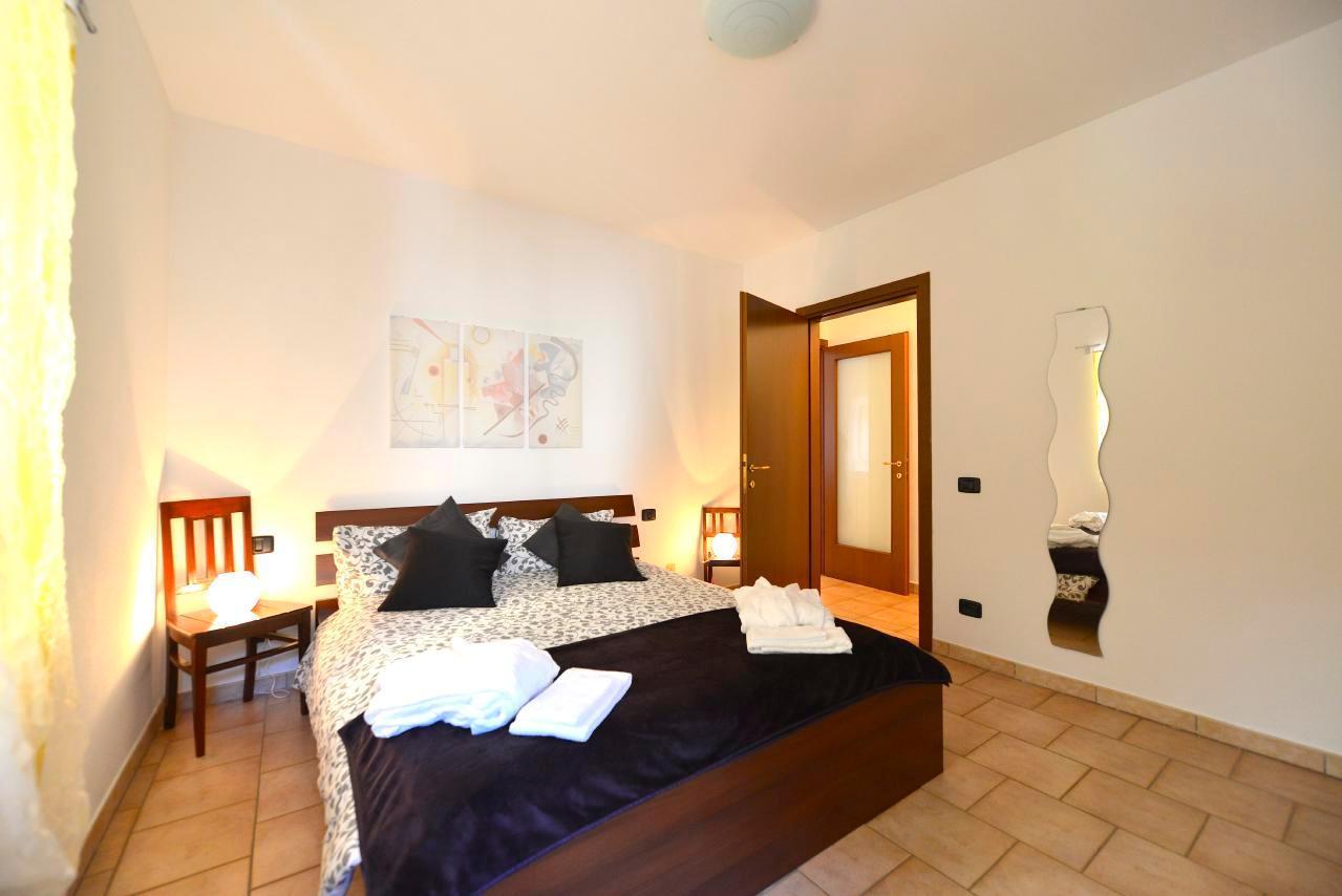 Holiday apartment LA CORTE (2182525), Cannobio, Lake Maggiore (IT), Piedmont, Italy, picture 13
