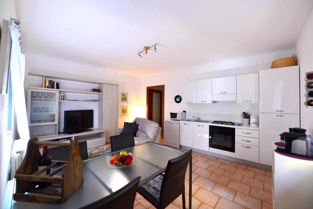 Holiday apartment LA CORTE (2182525), Cannobio, Lake Maggiore (IT), Piedmont, Italy, picture 2
