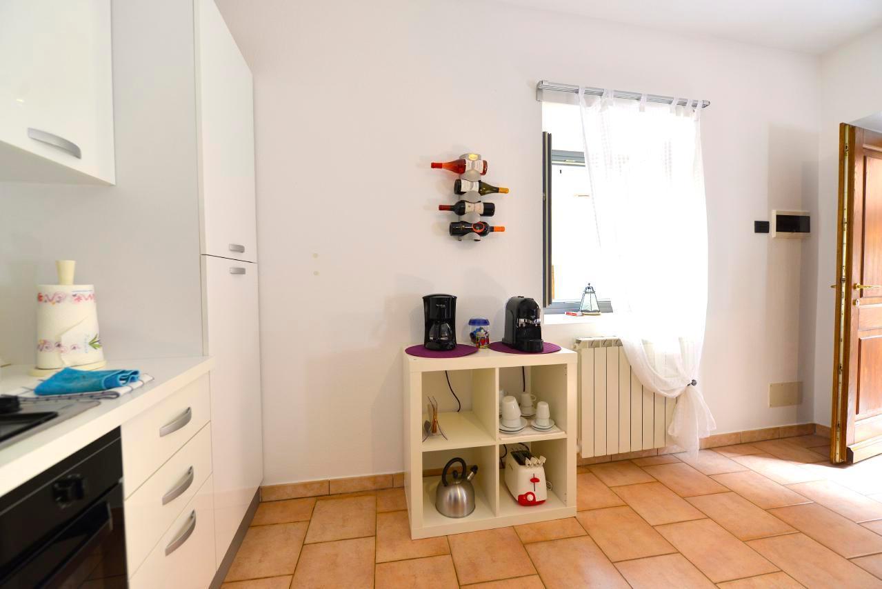 Holiday apartment LA CORTE (2182525), Cannobio, Lake Maggiore (IT), Piedmont, Italy, picture 8