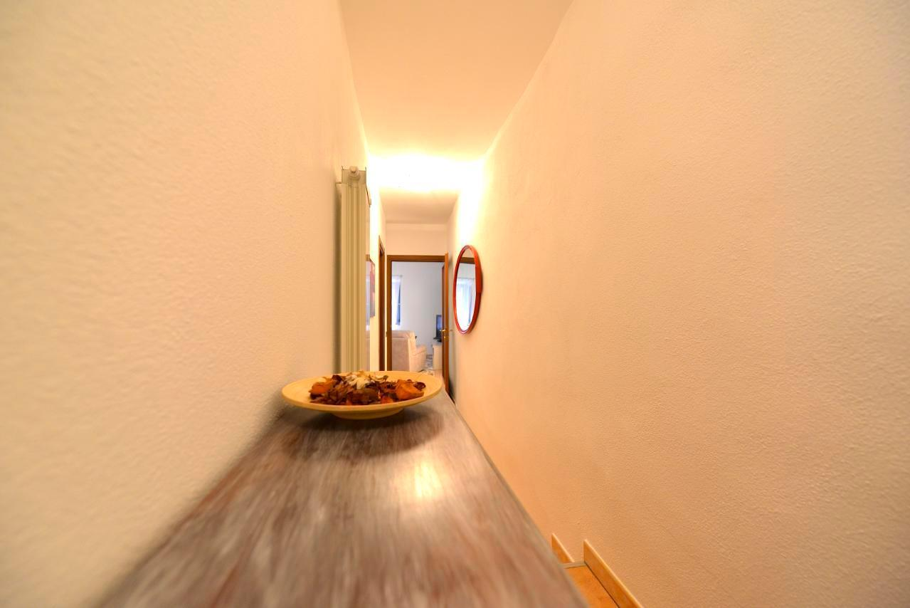Holiday apartment LA CORTE (2182525), Cannobio, Lake Maggiore (IT), Piedmont, Italy, picture 15