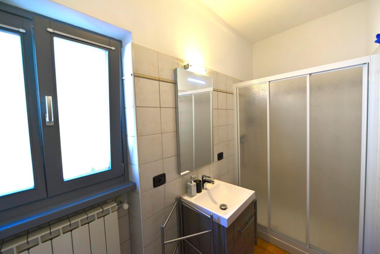 Holiday apartment LA CORTE (2182525), Cannobio, Lake Maggiore (IT), Piedmont, Italy, picture 19