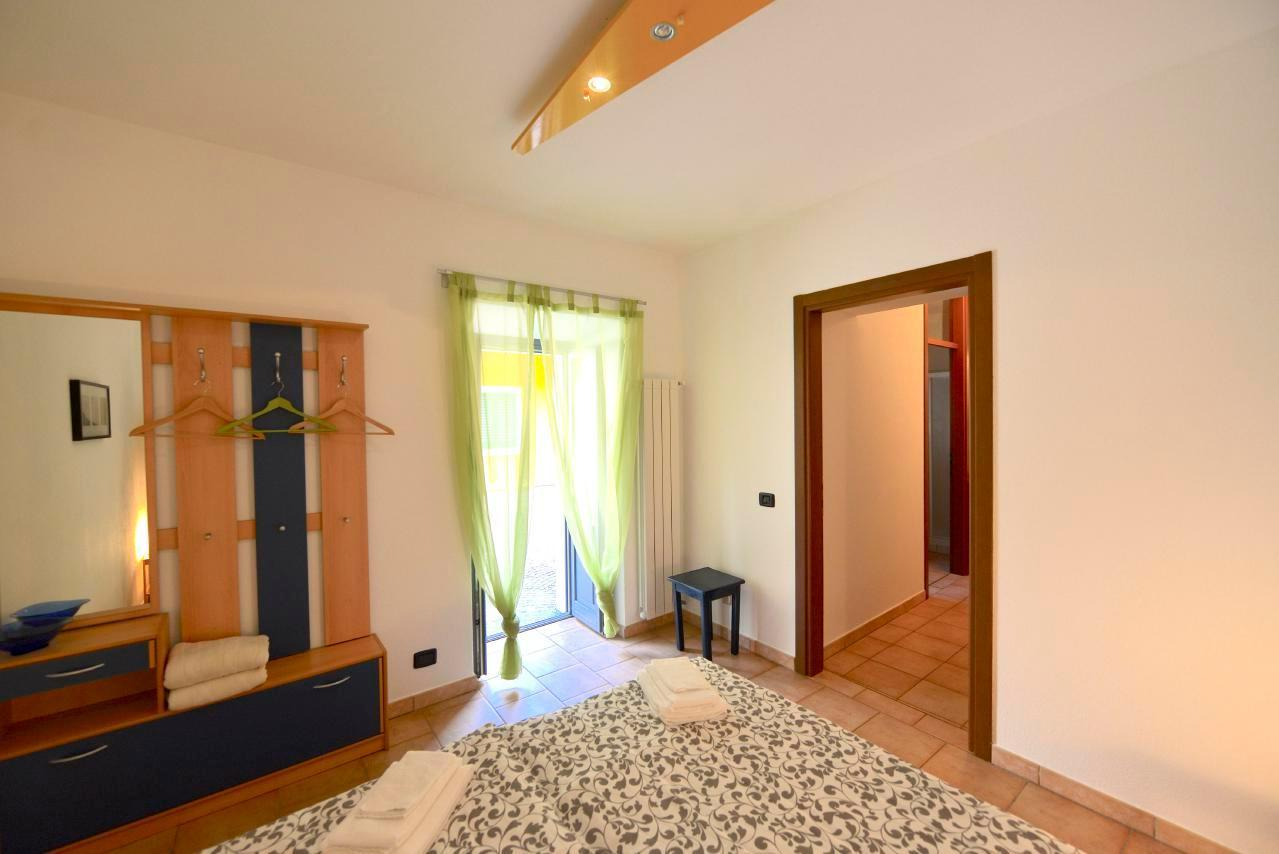Holiday apartment LA CORTE (2182525), Cannobio, Lake Maggiore (IT), Piedmont, Italy, picture 22