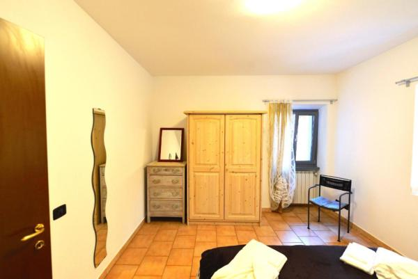 Holiday apartment LA CORTE (2182525), Cannobio, Lake Maggiore (IT), Piedmont, Italy, picture 12