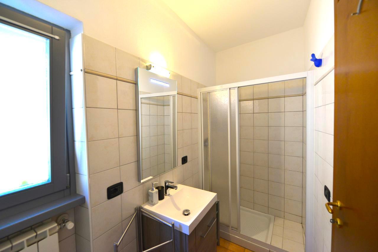 Holiday apartment LA CORTE (2182525), Cannobio, Lake Maggiore (IT), Piedmont, Italy, picture 17