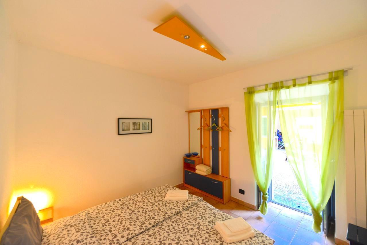 Holiday apartment LA CORTE (2182525), Cannobio, Lake Maggiore (IT), Piedmont, Italy, picture 21